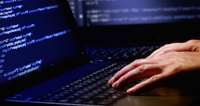 México se ofrece como opción si EU cierra frontera a informáticos indios