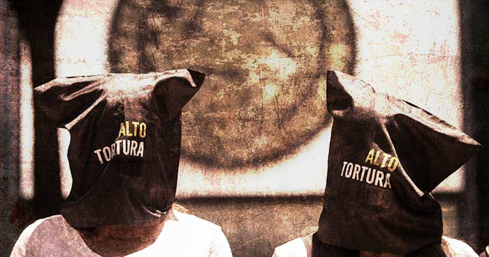 TORTURA_700