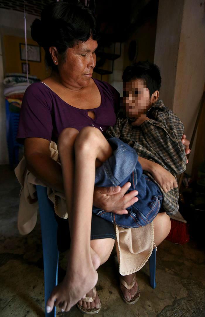 agua-toxica-envenena-a-pueblo-de-jalisco-habitantes-mueren-de-insuficiencia-renal-especialistas