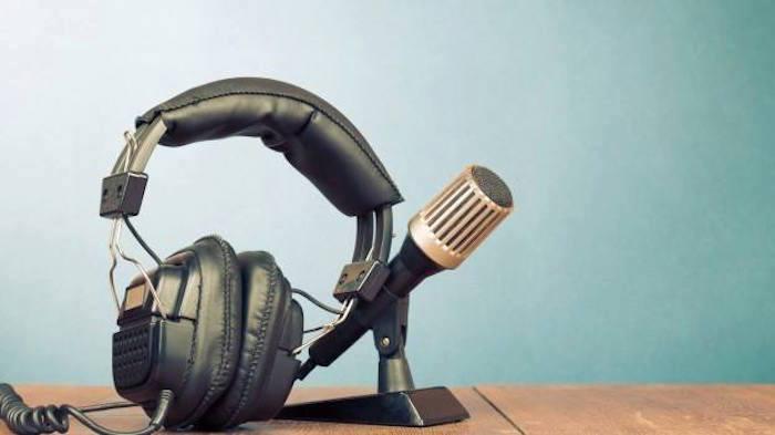 Quien desde hace años auguró la muerte de la radio abierta, la tradicional, se ha equivocado. Foto: Shutersttock