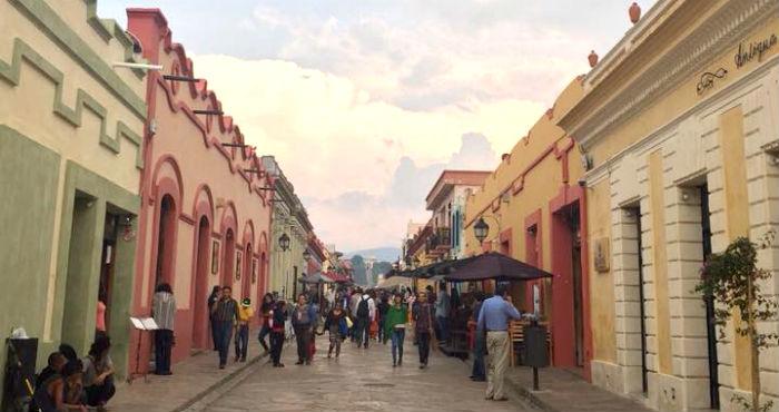 En dónde está Xoco'lattes y Café? | SinEmbargo MX