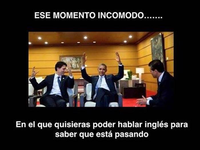 Foto: Facebook Regeneración