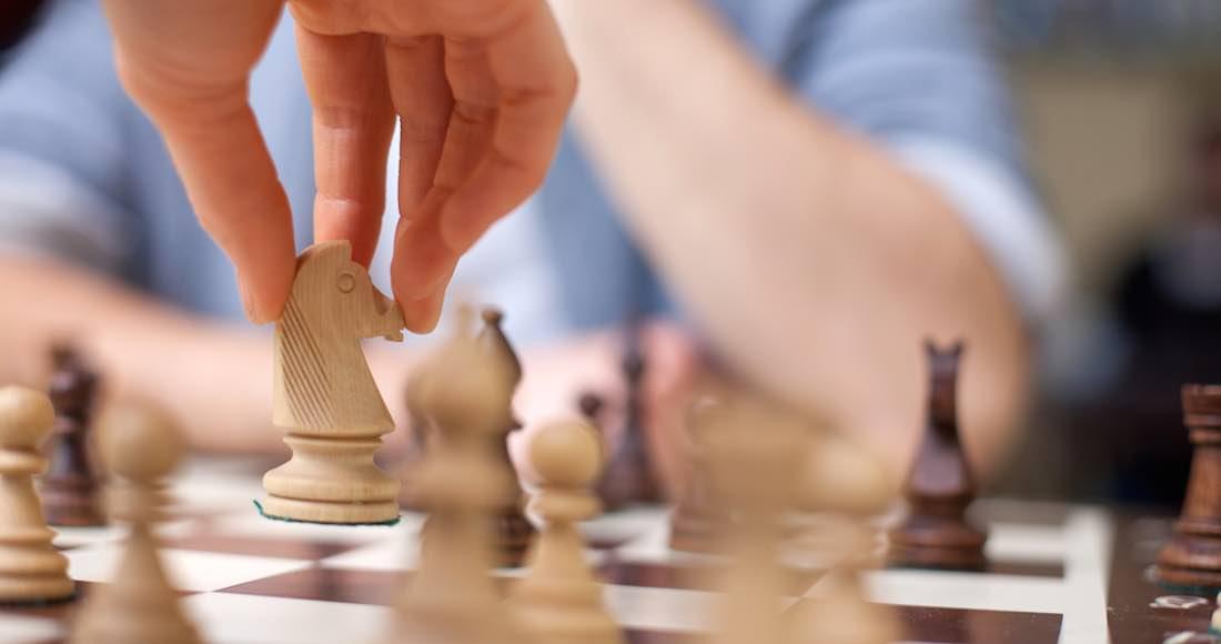 siete juegos de mesa que mejoran la destreza mental