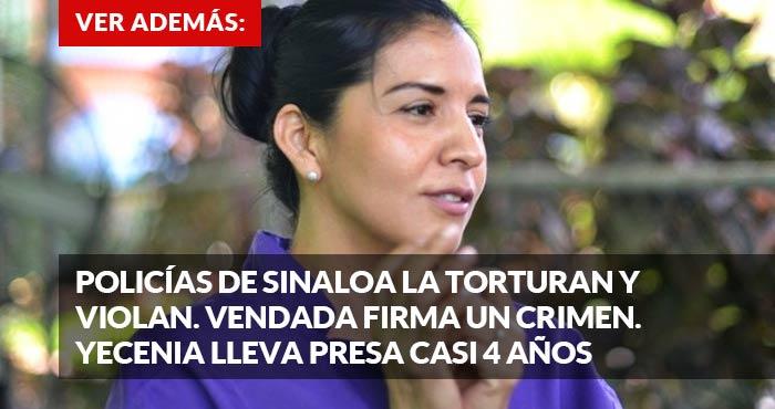 PROMO_TORTURA