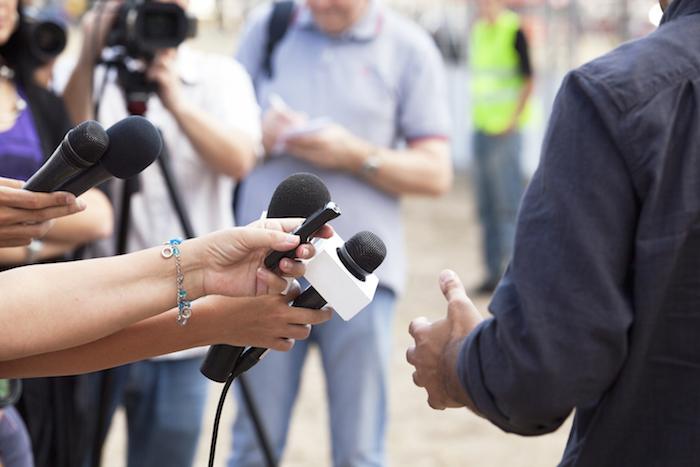 Muy probablemente será la última licitación que tengamos en televisión abierta y por lo tanto la última oportunidad para los empresarios que quieran entrar a este medio de comunicación. Foto: Shutterstock