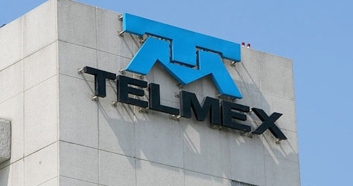Multan por más de 5 millones a Telmex por Dish