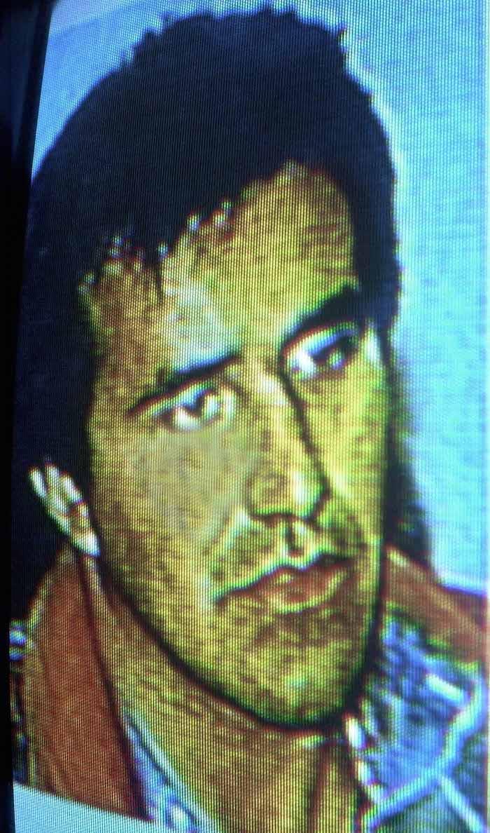 En 2001, Miguel Caro Quintero, hermano del celebre narcotraficante, fue detenido en Sinaloa por los cargos de uso de armas exclusivas del Ejercito y trafico de drogas. Foto: Cuartoscuro