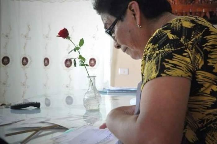 Aquella ocasión, cuenta Yolanda, Lagos Hernández, también relacionado con el cartel de los Zetas, solicitó a Jorge Carvallo apoyara a su compañera de partido a conseguir un extra para aminorar los gastos que genera una búsqueda. Foto: BlogExpediente