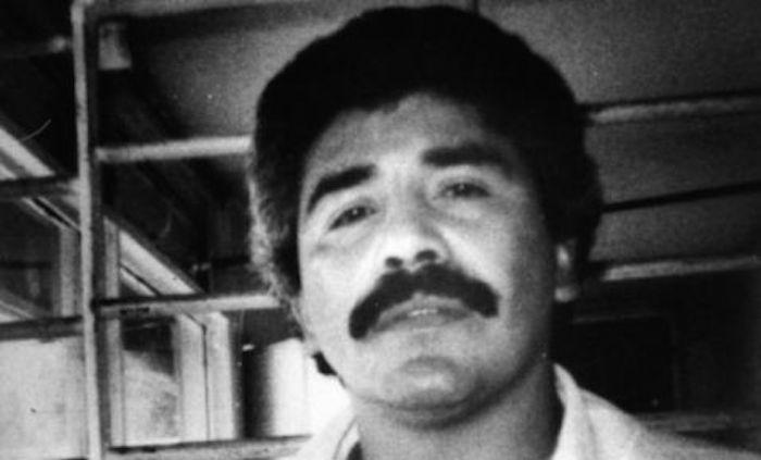 Caro Quintero comenzó su carrera criminal a finales de la década de 1970. Foto: AP