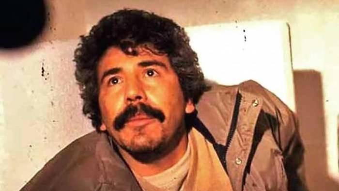 Se le acusó de la tortura y asesinato del Agente de la DEA, Enrique Camarena Salazar. Foto: Especial