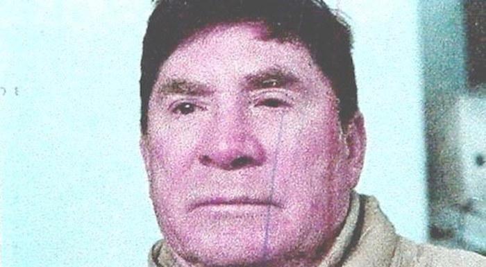 """Ernesto Fonseca Carrillo, """"Don Neto"""", de 86 años de edad, padece 19 afectaciones a su salud y continúa recluido en el penal de máxima seguridad en Puente Grande, Jalisco, según ha informado su familia. Foto: Especial"""