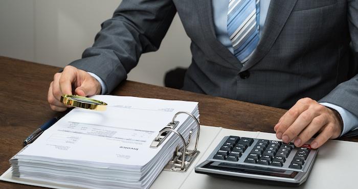 Confianza empresarial suma tres meses al alza