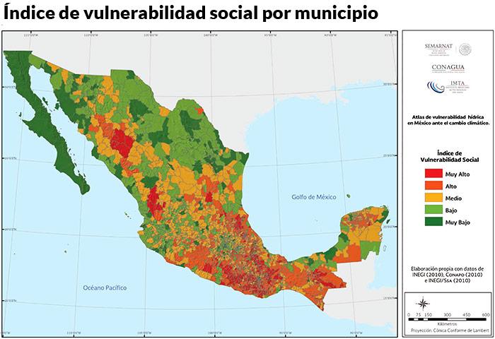 http://www.sinembargo.mx/wp-content/uploads/2016/07/mapa_vulnerabilidad.jpg