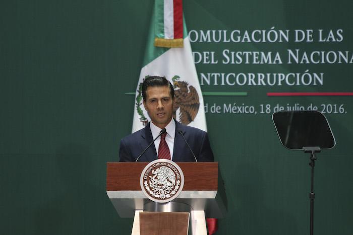 Presidencia-Sistema_Nacional_Anticorrupcion-11