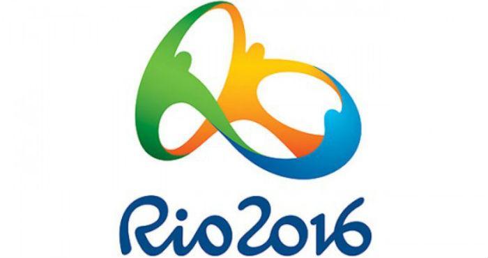 Rio-Janeiro-organizara-Juegos-Olimpicos_LNCIMA20130911_0135_1