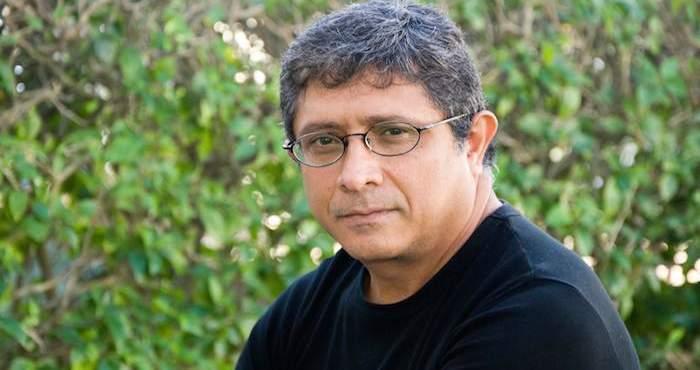 Al director de Cultura de Mérida le da 'hueva' hablar de 'Juanga'