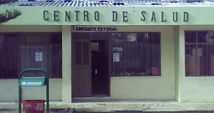 Los centros de salud en guatemala comenzar n a atender - Centro de salud aravaca ...