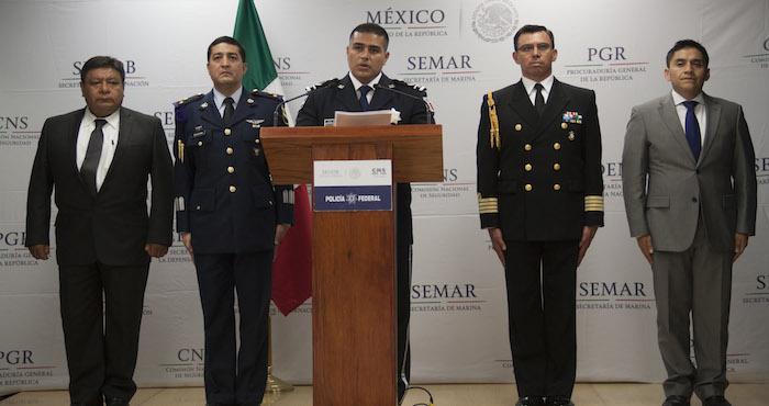 Conferencia_Policia_Federal_-1