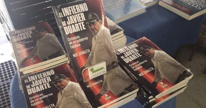 Noé Zavaleta presenta denuncia por amenazas en su contra — Veracruz