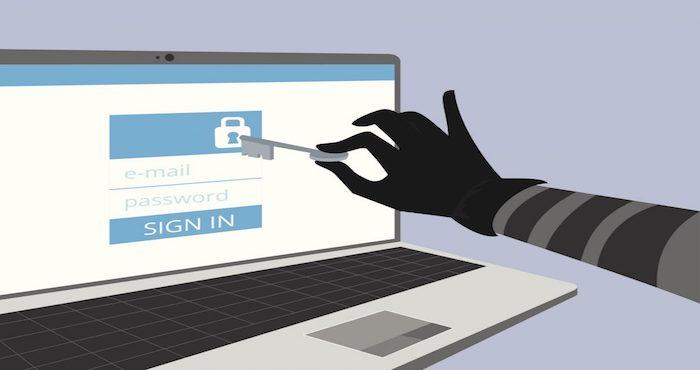 Cinco consejos para mejorar la seguridad de tu cuenta de Facebook ...