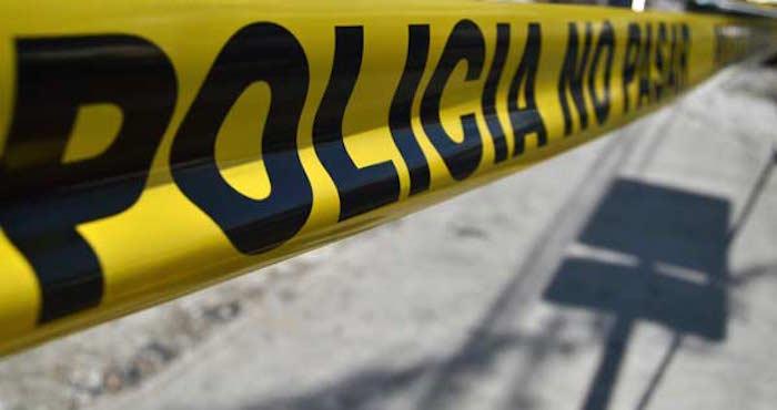 Asesinan a tiros a empresario michoacano en la Autopista Siglo 21