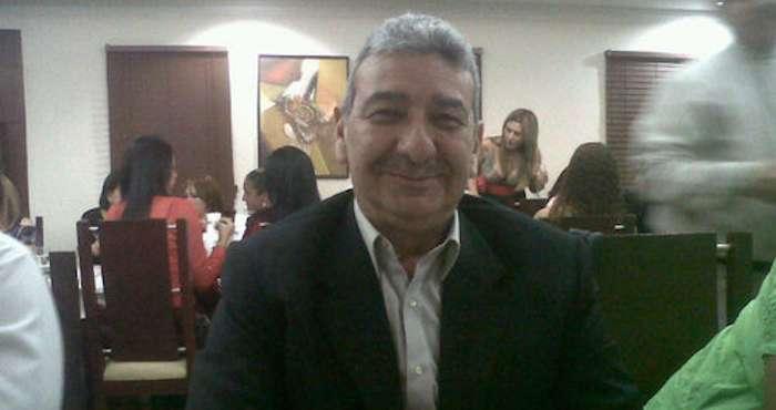 #UltimaHora Reportan que Sebin detuvo a director de Reporte Confidencial