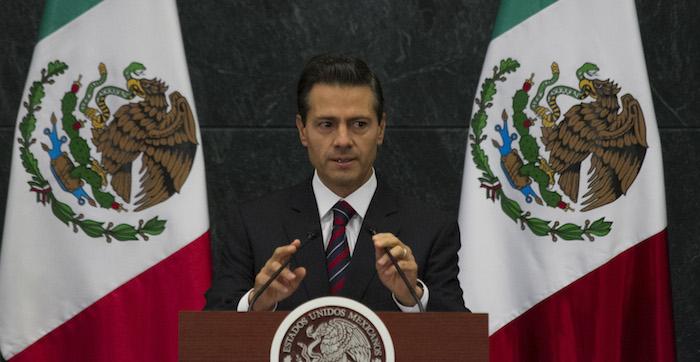 Cambios_Gabinete_Presidencia-5