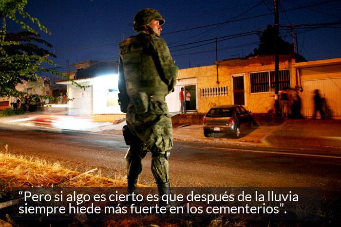 La-tragedia-de-Veracruz-700-1