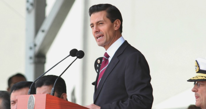 Motivos sobran. Este 15 de septiembre cobra un nuevo significado patriótico. Viva un México sin corruptos.Foto: Cuartoscuro.
