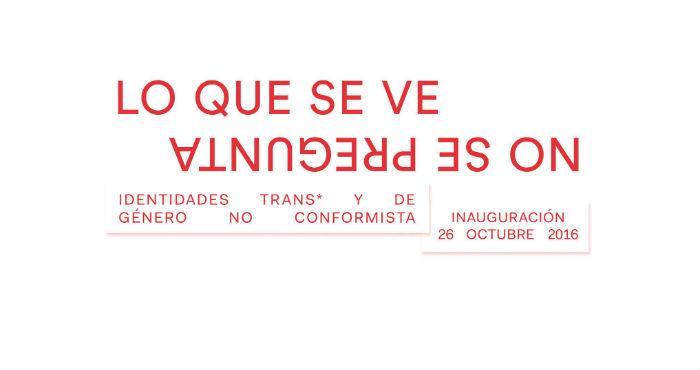 Imagen: Centro Cultural España