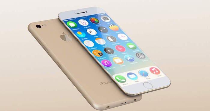 Hombre se cambia el nombre con tal de ganar un iPhone 7