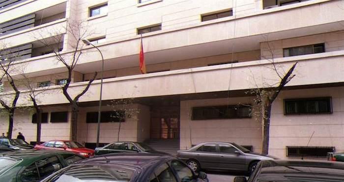España estudiará si extradita a México a uno de 'Los Porkys'