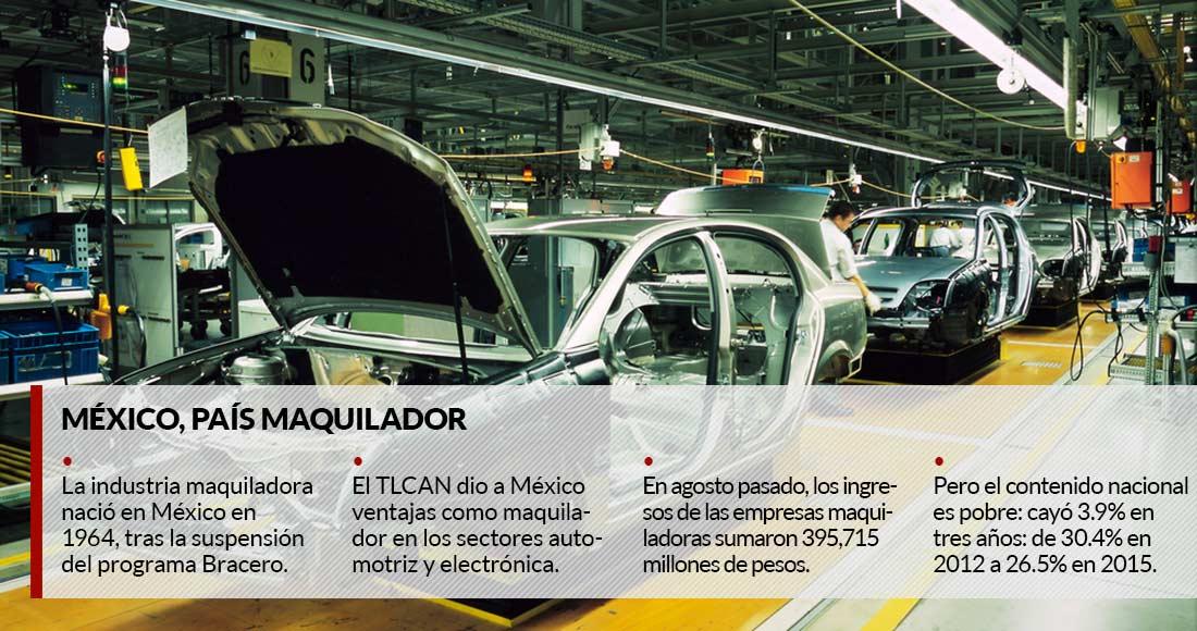 México se vinculará con región Asia-Pacífico con o sin TPP: Guajardo