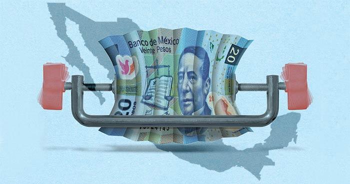 mexico-economia700