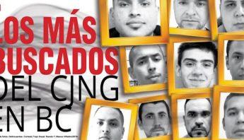 """Israel Alejandro Vázquez Vázquez """"El 50"""", se molestó porque su rostro y el de otros miembros de su grupo delictivo habían sido proporcionados a Investigaciones ZETA por la autoridad. Foto: Zeta"""