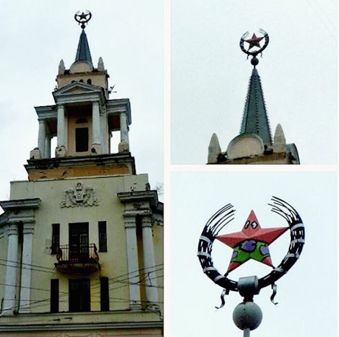 torre-rusia