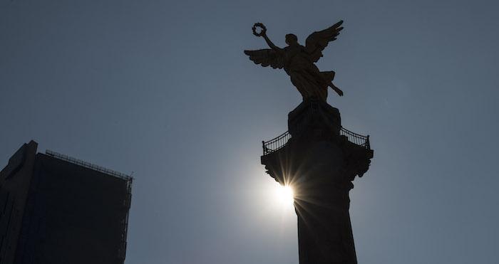 Otra vez, Puebla mejora en el ranking de competitividad del IMCO