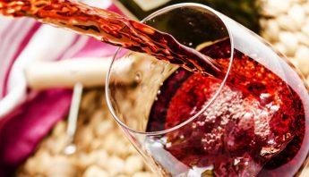 vino_destacada