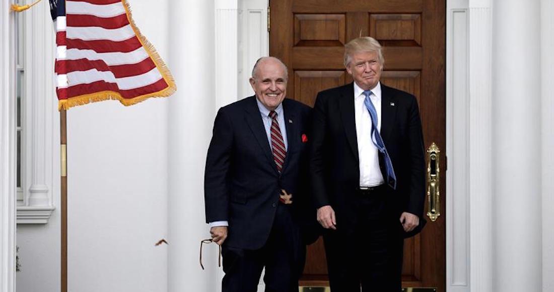 EPN reconoce colaboración de la Cámara de Comercio de EUA