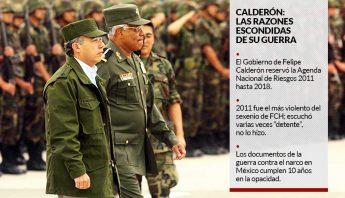 calderon_guerra_bullets