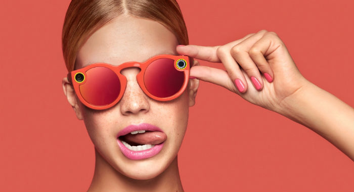 Spectacles.com