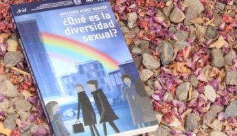 El libro fue presentado en la FIL Guadalajara. Foto: Agencia Conacyt