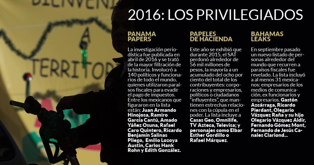 los-privilegiados-1100