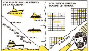 vineta-tetris-juego-mundo-habla_ediima20161222_0275_5