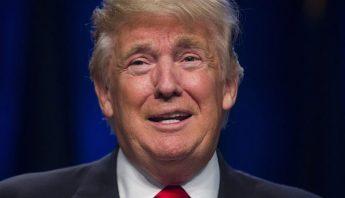 El presidente electo de Estados Unidos, Donald Trump. Foto: EFE, Archivo