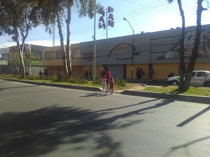 SinEmbargo