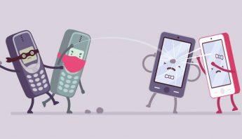 La brecha generacional puede ser un impedimento para la buena convivencia en los lugares de trabajo. Imagen: Shutterstock