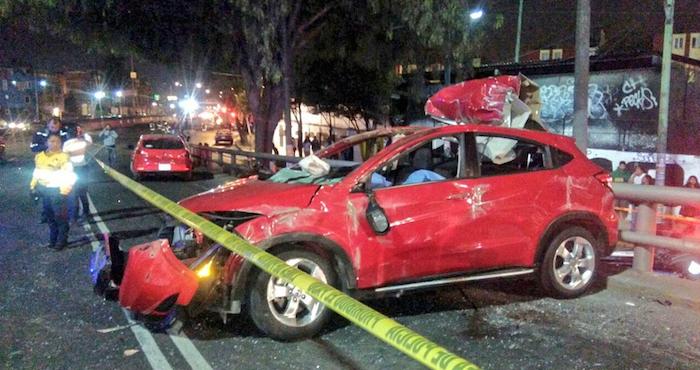 Fotos de accidentes automovilisticos recientes 82
