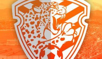 Club mexicano Jaguares de Chipas. Foto: Especial