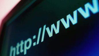 En ocasiones anteriores varios grupos de hackers vinculados a Anonymous reivindicaron el ataque que denegó el servicio de buena parte de internet. Foto: TICbeat